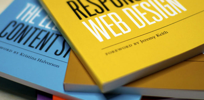 Portable Picks: The Best Design Books