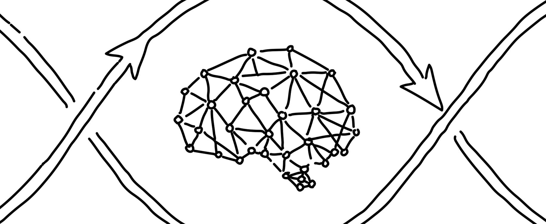How Human-Centred Design Elevates AI