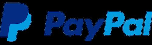 paypal rapid