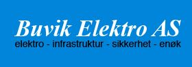Buvik Elektro AS overtar aksjemajoriteten i Trøndelag Elektro AS