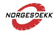 Norgesdekk kjøper Røwdehjul AS