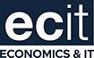 ECIT kjøper 80% av aksjene i Kippr AS