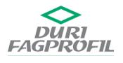 Duri Fagprofil AS overtar virksomheten i Vendelboe Geosynteter AS.