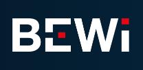 Bewi Drift Holding AS har inngått avtale om kjøp av Forenede Plast AS.