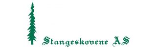 Stangeskovene AS kjøper Thor Berntsen & Sønner AS