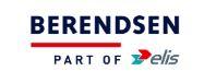 Berendsen Tekstil Service AS kjøper opp arbeidstøy og matte/moppe-porteføljen til Storvask AS