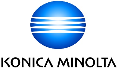 Konica Minolta kjøper Bayonette AS sin virksomhet innen IT drift og forvaltning, og blir totalleverandør av it-tjenester i Norge.