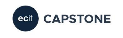 Capstone blir majoritetseier i Proviso