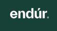 Endúr ASA kjøper 100% av aksjene i BMO Entreprenør AS.