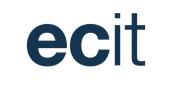 Contar AS (en del av ECIT) kjøper Aktiv Kontroll AS