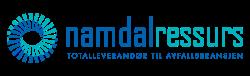 Fieldata solgt til Namdal Ressurs