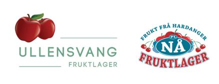 Synnøve Finden AS i partnerskap med fruktlagre i Hardanger