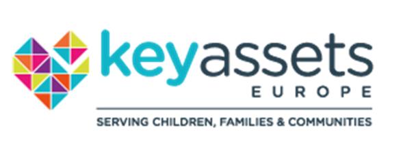 Key Assets Group kjøper PlanB AS
