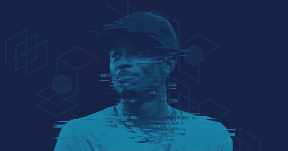 TrinityVR: The Evolution of Sports Science