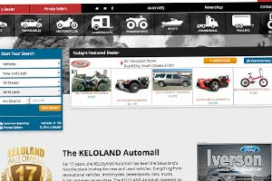 Kelo Homepage Thumb