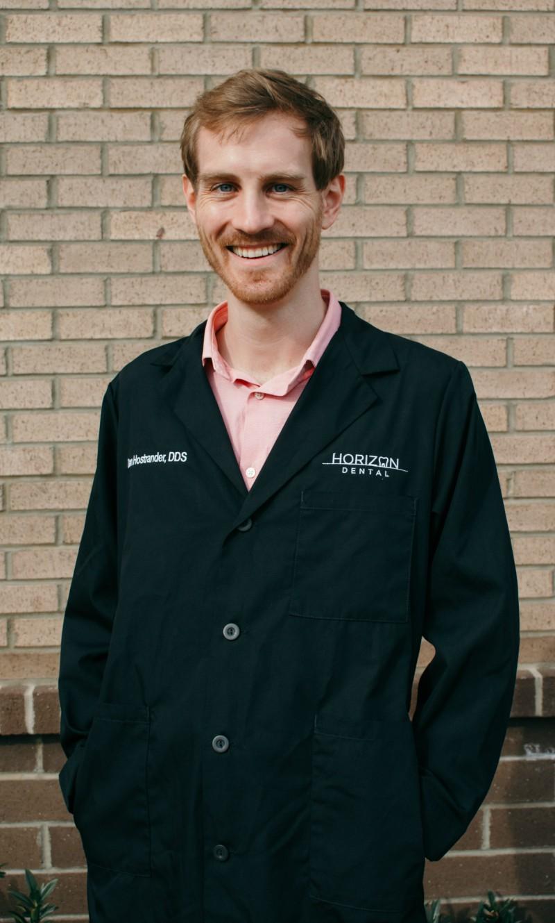Charlotte Dentist | $99 New Patient Special | Horizon Dental