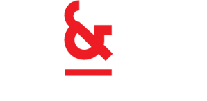 Rotas & Sabores - Economia & Mercado
