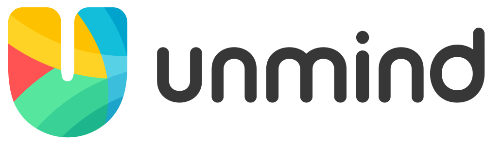 Unmind Logo