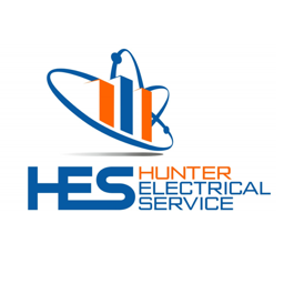 Hunter Electrical Service San Antonio TX