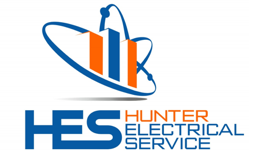 Hunter Electrical Service San Antonio TX