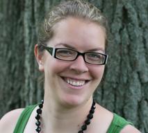 Jenn Dwyer
