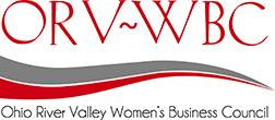 ORV-WBC logo