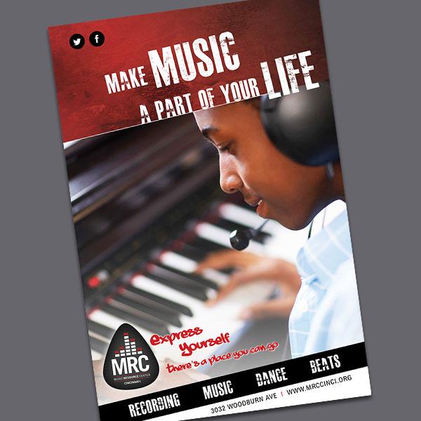 MRC poster 1