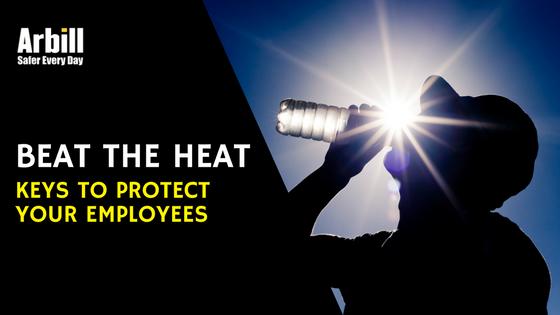 Copy of Heat Stress (1)-1.png