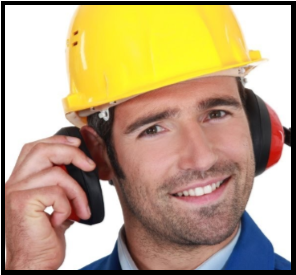 13 Tips To Minimize Hearing Loss In Your Workplace