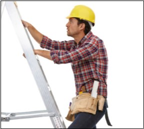 Ladder Safety Guidelines Every Worker Should Know