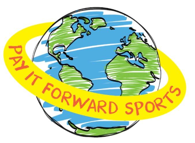 PIFS logo-1.jpg