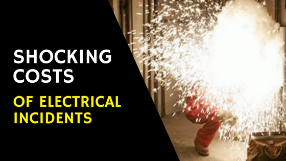 Shocking_Costs_Electrical_Incidents.png
