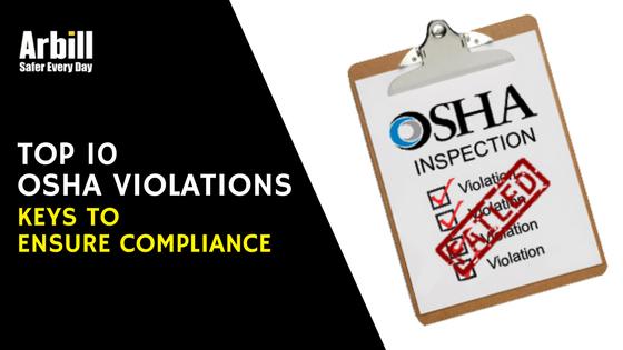 Top 10 OSHA Violations.png