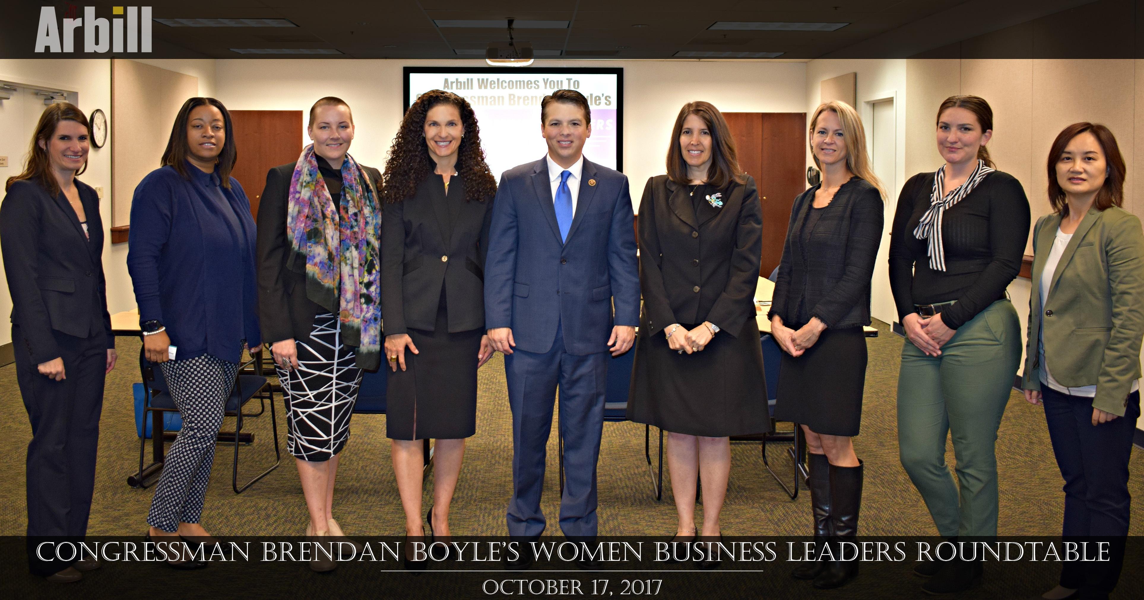 Women Business Leaders Rountable 2017.jpg