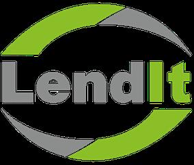 PitchIt @ LendIt USA 2017 Winner Nova Credit Company Demo