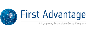 First Advantage, the world's largest screening firm, partners with Nova Credit