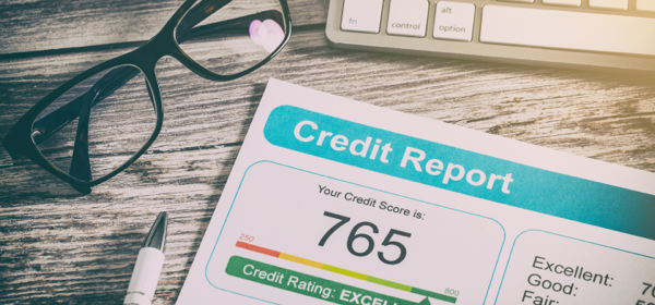How to transfer your credit score to the U.S.