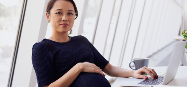 An overview of Maternity Leave in United States