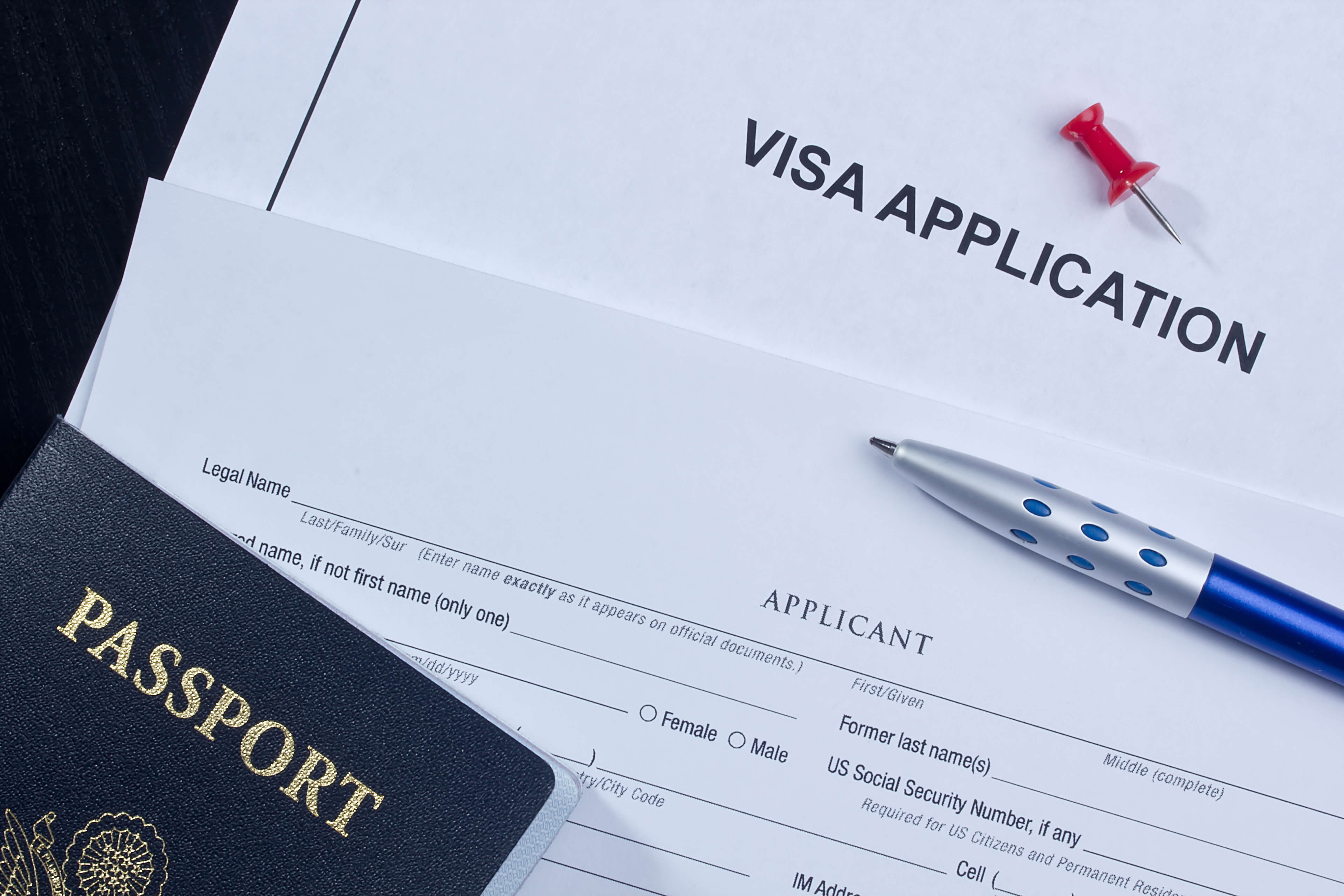 What is a J-1 Advisory Opinion? Why it matters to J-1 visa holders