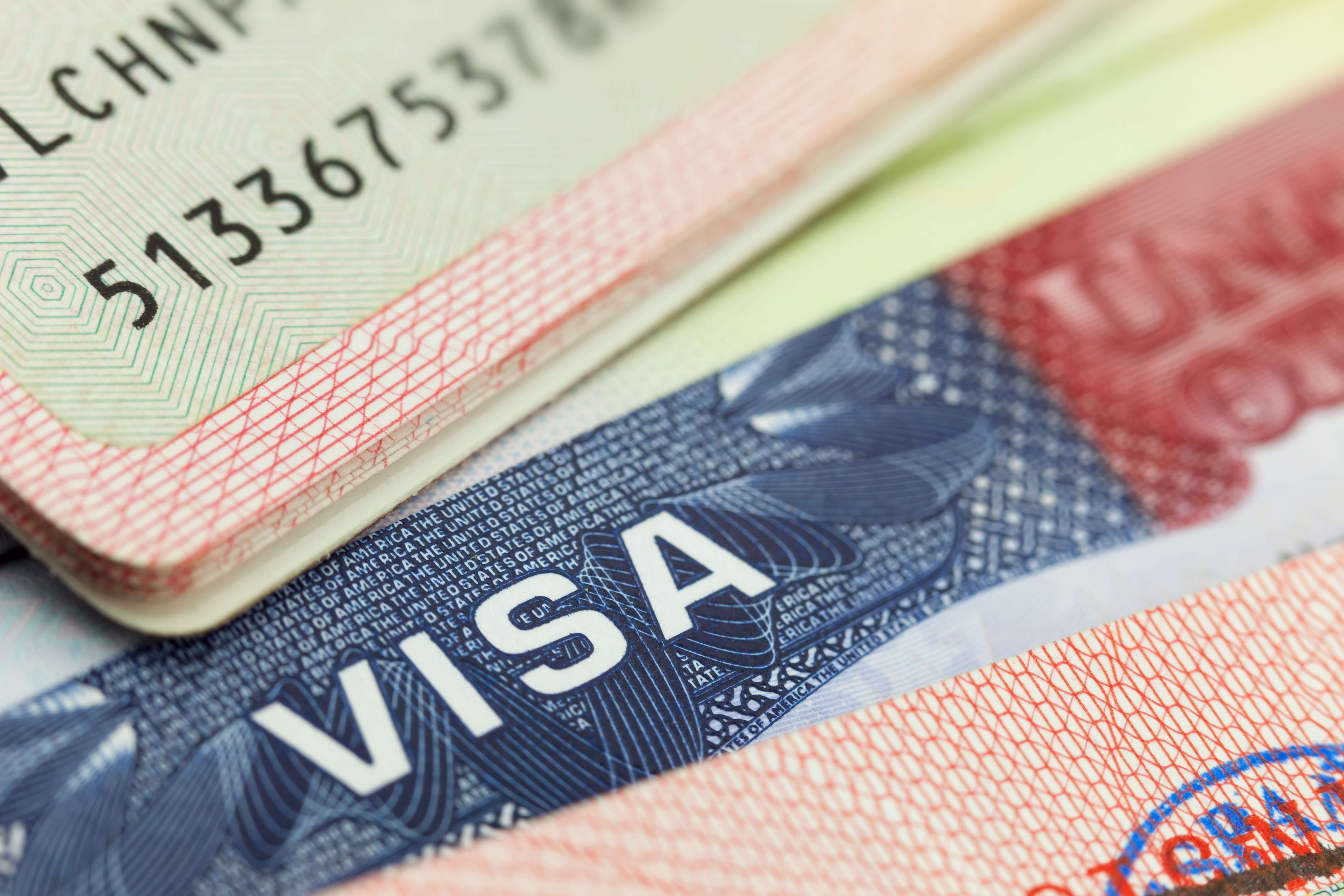 Guide: How to obtain a J-1 Visa Extension