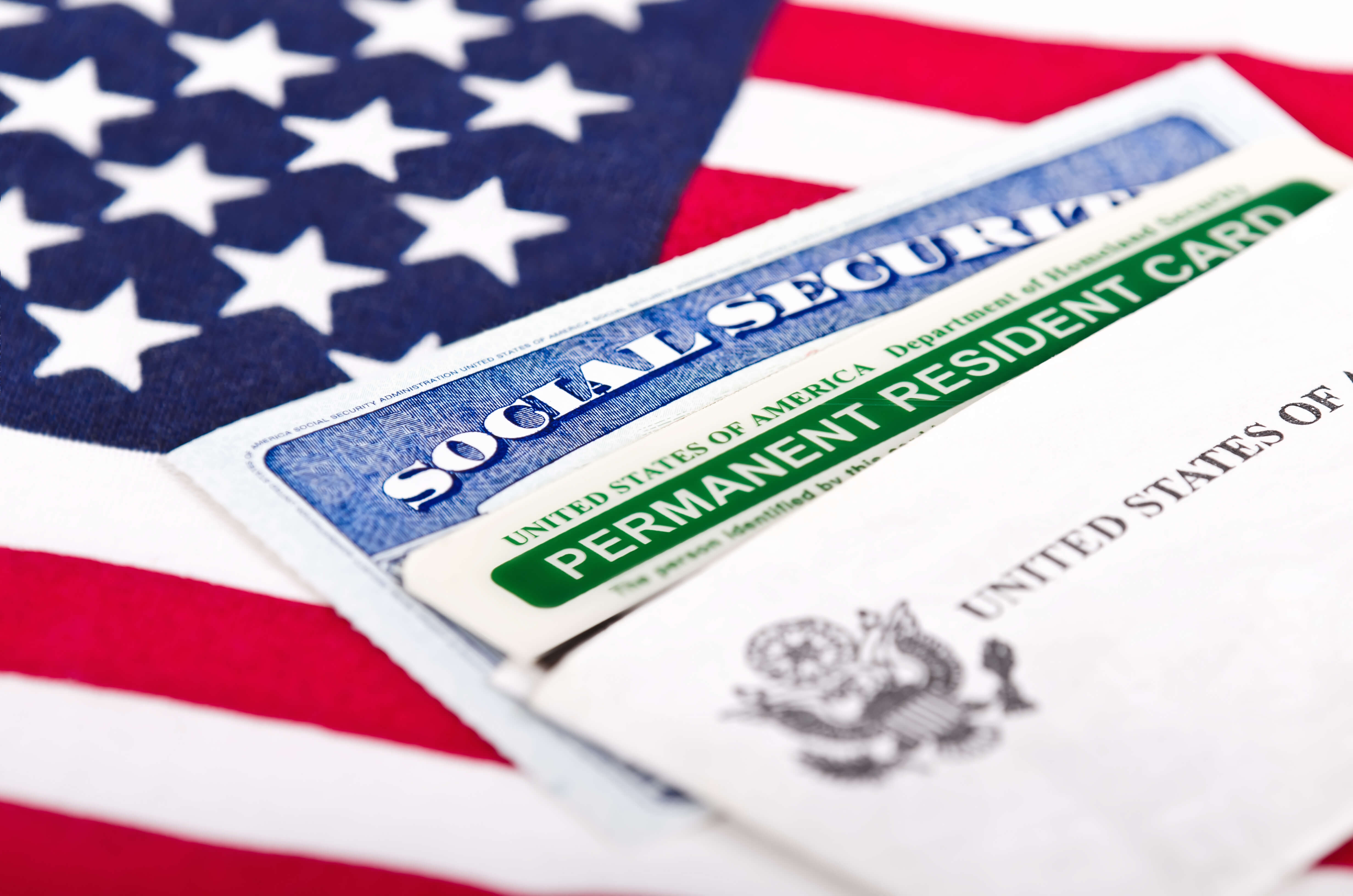 Is it possible to transition from a J-1 to a Green Card in the U.S.?