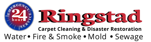 Ringstad carpet cleaning & restoration