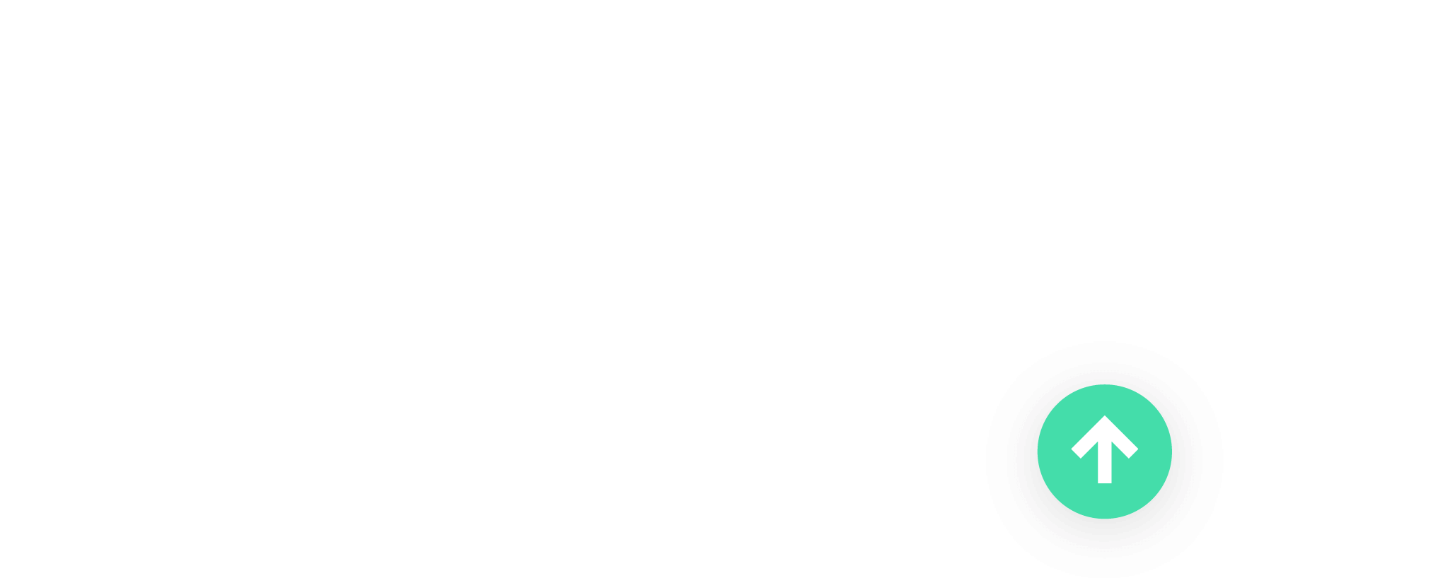 Visual representation icon
