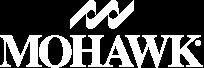 Client logo - Mohawk.