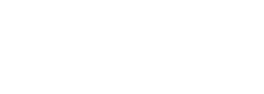 Client logo - Shaw Floors.