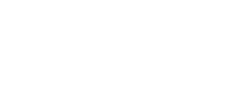 Client logo - wayfair.