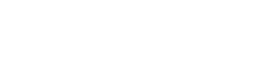 Client logo - JB Hunt.