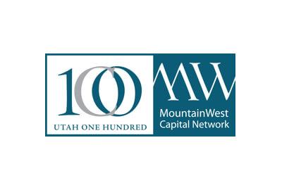 Utah 100 by MountainWest Capital Network