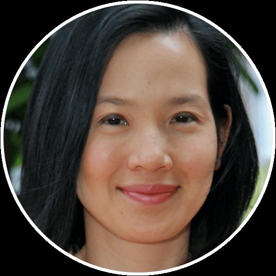 Diana Han, MD