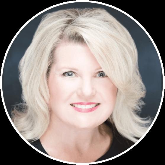 Lisa Comerose, RN, BSN, MBA
